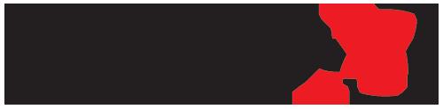 Funbowling.dk Logo